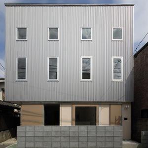Velo-House